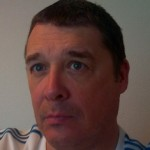 Profile picture of Dave B